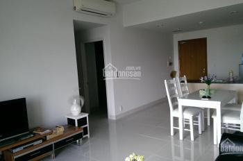 Cho thuê căn 2PN có nội thất, giá: 9 triệu/tháng. Xem nhà LH 039.476.1382