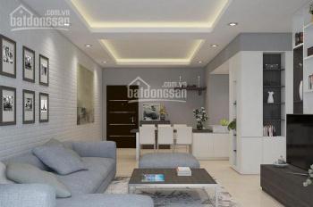 Bán căn hộ chung cư Copac Square Quận 4, căn góc 126m2, 3PN, view Nam, giá 3.4 tỷ. LH 0915770539