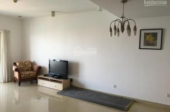 Cho thuê căn hộ River Garden, Quận 2, full nội thất, thiết bị điện, 37.04 tr/th, LH Ngân 0903779848