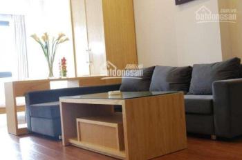 CĐT mở bán căn hộ chung cư Hoàng Cầu - Hào Nam, từ 750tr/căn, full nội thất, LH: 0983263212