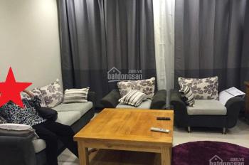 Bán căn hộ Sora Garden giá tốt, Thủ Dầu Một, còn 1 căn duy nhất, LH: 0964 898 627