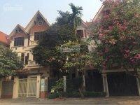 Cần bán liền kề khu đô thị Văn Quán, Q Hà Đông, DT 100m2, 4 tầng, giá 8.3 tỷ. LH 0949170979