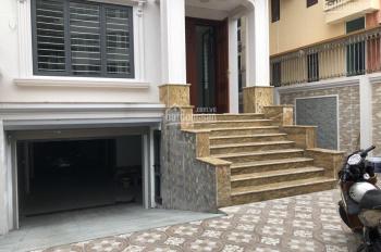 Tôi cần cho thuê biệt thự tại KĐT Trung Văn Vinaconex 3 mới hoàn thiện LH: 0979688683