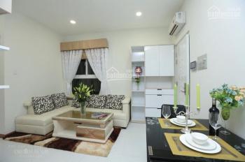Dream Home Palace Q8, 2 suất nội bộ giá rẻ, 62m2, 2pn, 2wc, giá 1.3 tỷ gồm VAT, cuối 2019 nhận nhà