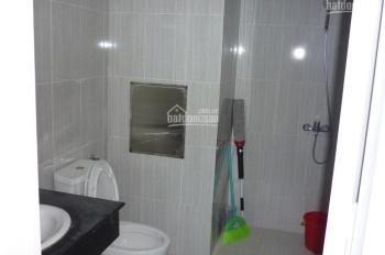 Cho thuê căn hộ cao cấp 120m2 tại Ngã Tư Sở (VNT Tower)