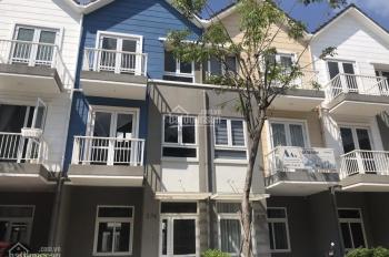 Cần vốn, tôi cần bán gấp 2 căn nhà phố Park Riverside 2, Q.9, nhà thô và nhà full nội thất, nhà mới