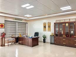 Cho thuê văn phòng đẹp đầy đủ tiện nghi 50m2 - 500m2 quận Thanh Xuân, HN. 0904613628