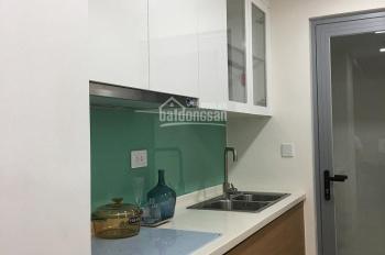 Chính chủ cho thuê căn hộ 1907A Rivera Park, 2 phòng ngủ đồ cơ bản cao cấp - 0984733638