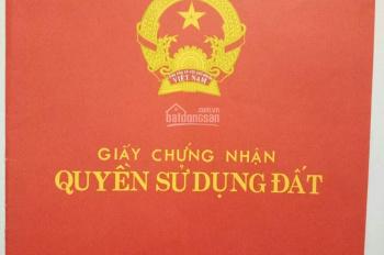 Bán đất Đông Xá, Vân Đồn, Quảng Ninh, giá 9 triệu/m2