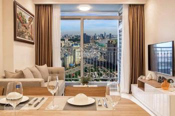 Hãy gọi cho chúng tôi để sở hữu căn hộ giá tốt nhất thị trường từ 1 - 4PN 0931250009