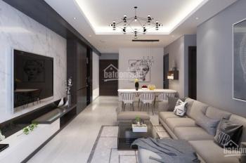 Roman Plaza sắp nhận nhà, giá gốc CĐT chỉ từ 28tr/m2, bàn giao full NT cao cấp. LH: 0916708696