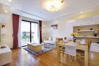 Cho thuê căn hộ 2PN full đồ tòa tòa T, P - Times City - Parkhill ở ngay, miễn phí DV, phí MG