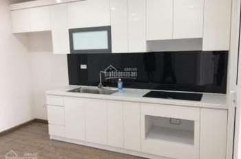 Cho thuê căn hộ Riverside Garden 349 Vũ Tông Phan, 2 phòng ngủ, đủ đồ, 7,5 tr/tháng vào ở ngay
