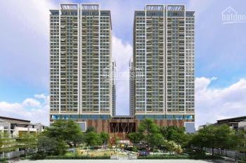 Bán căn 2PN full nội thất hiện đại, ngay Nguyễn Văn Huyên. LH xem nhà 0868206845