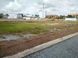 Bán đất Đông Hưng Thuận 2, Q12. 95m2/ 1.35 tỷ, đất chính chủ, sổ hồng riêng, thổ cư 100%