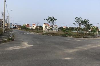 Bán đất nền làng chài, ven biển An Bàng, trục đường Lạc Long Quân, thành phố Hội An, chỉ 24tr/m2