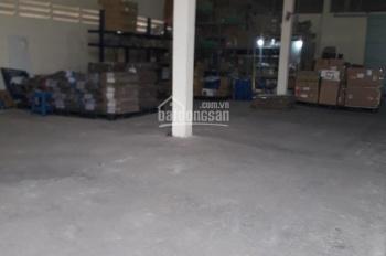 091 630 2979 Phúc cần cho thuê kho xưởng ngay trung tâm Q 7, DT 960m2 -1080 m2, giá 100.000 Đ/m2/th