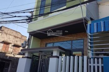 Chính chủ bán nhà 2 tầng mới xây tại K139/42 Trần Quang Khải, Phường Thọ Quang, Sơn Trà, Đà Nẵng