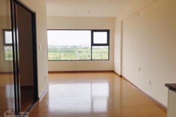 Cần bán căn hộ Flora Kikyo, 56m2, view mát và đẹp, giá 1 tỷ 630