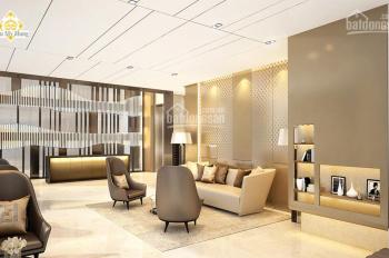 Bán căn hộ Saigon South Residence, Nhà Bè, 2PN thu về 50tr so với giá gốc. LH : 093.280.9529 Em Duy
