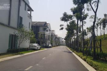 Bán biệt thự 240m2 ParkCity Hà Nội. Giá 19.5 tỷ - 0974.382.257