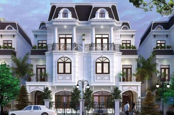 Cần bán căn biệt thự nhà vườn 200m2, mặt tiền 8m, view thoáng, vị trí cực đẹp