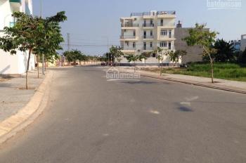 Đất thổ cư sổ riêng trung tâm thành phố Biên Hòa, giá chỉ 700 triệu, bao phí sổ