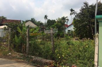 Bán đất xã giá rẻ xã Diên An, huyện Diên Khánh. DT 798m2, giá 3 tỷ 6. LH 0774949667 Ms An