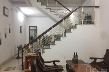Bán nhà mặt tiền Nguyễn Trung Ngạn, đường 5.5m, diện tích 125m2, giá 4.3 tỷ, LH 0705.234.569
