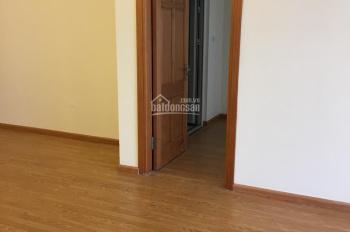 Cho thuê căn hộ chung cư Fafiml Nguyễn Trãi 120m2, 3 ngủ, 11 tr/th nội thất cơ bản. LH: 0973532580
