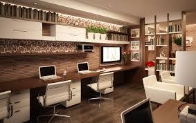 Cho thuê gấp lô officetel Sài Gòn Royal, 35m2, nhà HTCB, giá 10 triệu/tháng. LH: 0906.378.770