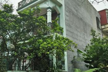 Chuyển nhà cần bán nhà gấp tại Thụy Phương, DT 84m2, 3 tầng, MT 4,7m, giá 2,7 tỷ