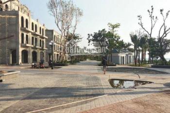Chính chủ bán căn shophouse mặt biển Bãi Trường, Phú Quốc của Bimgroup. Liên hệ: 0981635899
