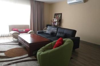 Cần cho thuê nhà phố Phú Mỹ, nhà trang trí đẹp. Xem nhà liên hệ: 0918 999 523 Tuyền