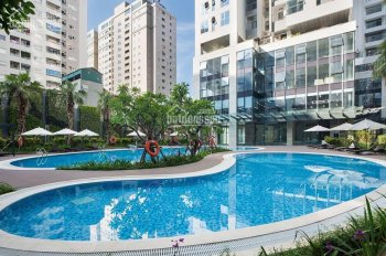 Cắt lỗ căn hộ CH07(2PN, 71m2) tòa B River Park 69 Vũ Trọng Phụng, giá 2,5 tỷ. LH: 0889 340 288