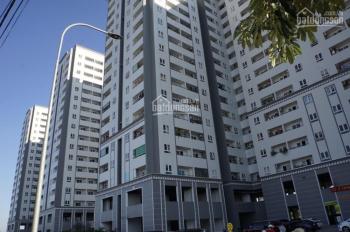 Bán căn hộ Heaven City View, 2PN, giá 1.78 tỷ, nhận nhà mới ở ngay