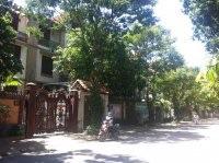 Cần bán gấp liền kề Văn Quán, DT 75m2 x 4.5 tầng, MT 4.5m, hướng Tây Nam, giá 7 tỷ, 0949170979