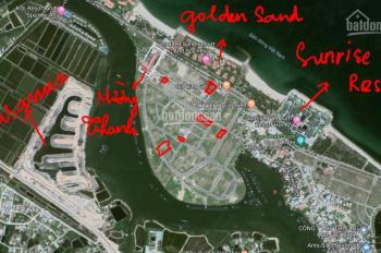 Đầu tư đất biển giá rẻ thì về mua đất tại ngay khách sạn Mường Thanh, Hội An