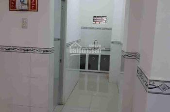 Nhà Bông Sao 4x10m, 1 lầu, 3pn, hẻm 3m, sổ hồng riêng, LH 0909428425
