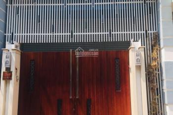 Thanh lý biệt thự 4PN lớn, kiệt ô tô Hoàng Văn Thụ, để lại toàn bộ nội thất gỗ xịn