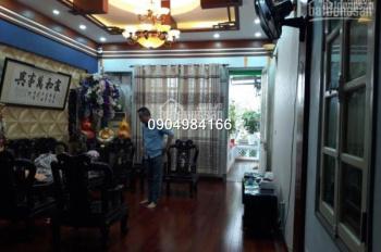 Cho thuê nhà riêng 58m2 x 3 tầng phố Nguyễn Siêu, Hàng Giấy, đủ đồ giá 15tr/tháng