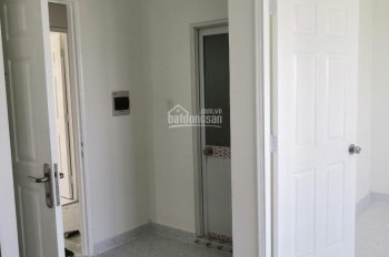 Cho thuê căn hộ giá rẻ chỉ 4 tr/tháng, 1PN, khu dân cư, ở nhà mới 100%, xem nhà LH: 0938541838