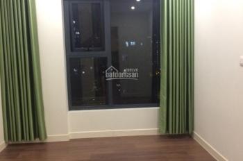 Cho thuê căn hộ chung cư Five Star Kim Giang, 75m2, 2PN, giá 8,5 tr/tháng. LH 082 99 067 62