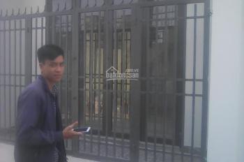 Bán nhà 100m2, sổ riêng xã Tân Hạnh, Biên Hòa, Đồng Nai