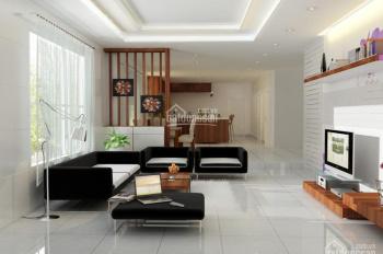 Siêu phẩm góc 2MT Võ Văn Kiệt, Quận 1, DT 8.6x23.02m, 4 lầu cần bán gấp chỉ 47 tỷ