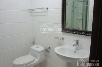 Phòng đẹp cho thuê đường Thành Thái, Quận 10, DT: 17m2, có WC riêng, giá: 3 triệu/tháng