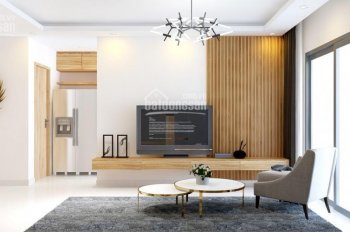 Cần bán căn hộ Newton gần quận 1PN, 2PN, 3PN tầng trung, 100m2, giá nhà HTCB 6.3 tỷ. LH: 0917210128