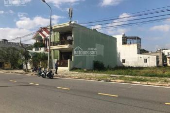 Bán đất đường 10m5 Huỳnh Lắm, Ngũ Hành Sơn, Đà Nẵng