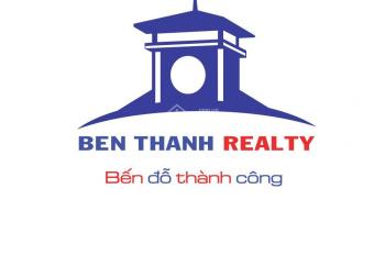Bán nhà phố 8A đường Thái Văn Lung, Quận 1, DT 4x17m, hầm 5 lầu, 29 tỷ, LH 0902 777 328