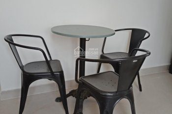 Cần cho thuê phòng cao cấp đầy đủ nội thất ngay Đỗ Xuân Hợp, 4,5tr/th, Q9, LH 0988072051